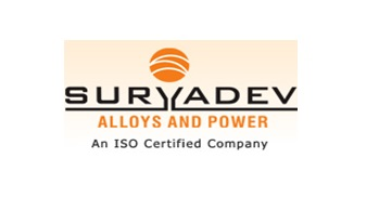Suryadev Alloys & Power Private Limited