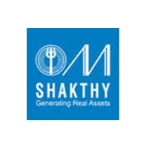 Om Shakthy Agencies Madras Private Limited