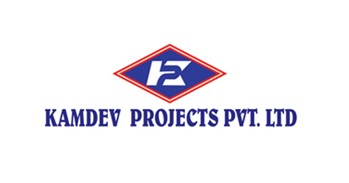 Kamdev Projects Private Limited