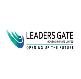 Leaders Gate Housing Private Limited