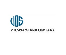 V.D.Swami and Company Private Limited
