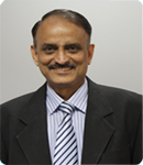 Mr. S. Sampathkumar