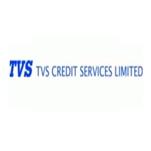 TVS Credit Services Limited